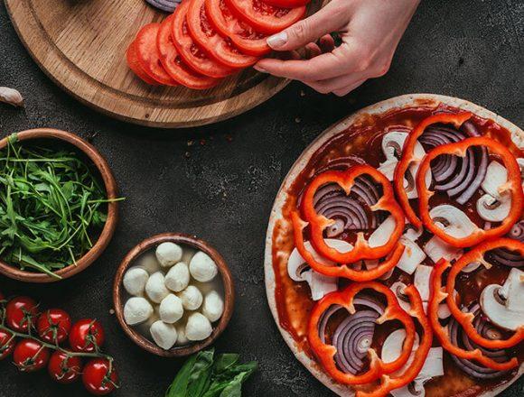 Original Food Italy